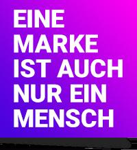 Werbeagentur Karlsruhe, München, Essen